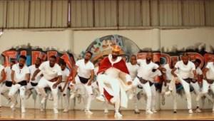 Video: Fally Ipupa – Ecole